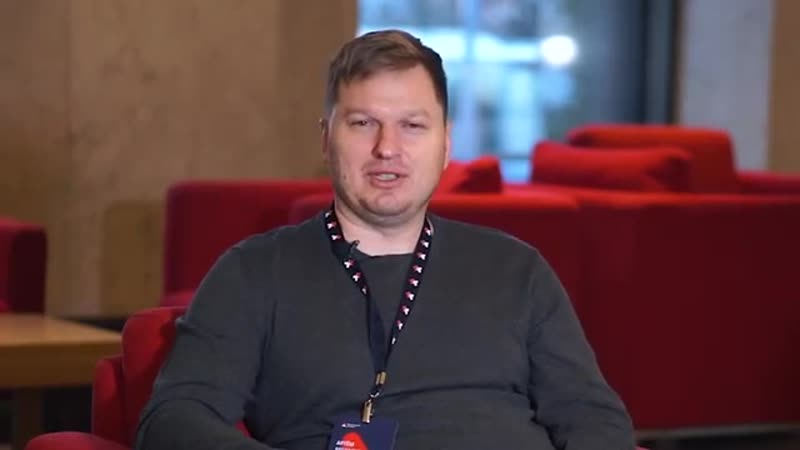 Критерии выбора франшизы Артем Бессавин
