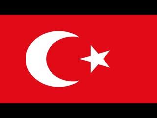 Turkish Ottoman Music