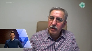 Евгений Пронин: Как идет переход на газомоторное топливо в России?