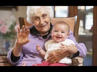 Что такое пособие к пенсии за детей и как его получить