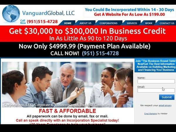 How To Borrow $1 Million GET YOUR MONEY 2020 Free Credit Building Master Class Book