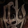 Corona Barathri [Official Group]