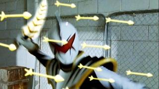 Могучие Рейнджеры Дино Гром, эпизод 12, 576p (оригинал)