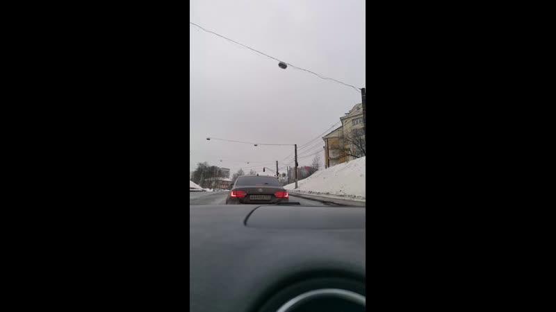 Dnb road to Novinki