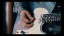 Unblock Blue Official Music Video