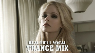 Beautiful Vocal Trance Mix | Melodic Female Vocal Trance #22