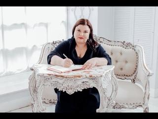 Ольга Хмелькова. Методичка доказываем, что ЖКХ оплачено