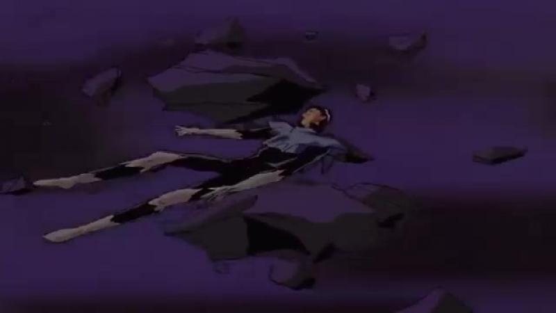 YYH Yusuke s Demon
