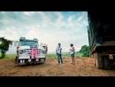 Top Gear Спецвыпуск в Бирме
