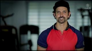 FitStart - India's BIGGEST fitness sale