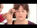 Gulp Girl - Essere come Camila Bordonaba (Seconda volta dell'11/02/14) (Rai Gulp)