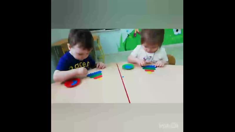 Video 4493fe4f4fdc37feff0c523879a495e3