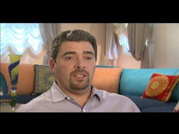 Сериал Воины Уолл Стрит Wall Street Warriors BONUS Александр Герчик