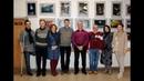 Фотовыставка Юрия Андрюшина Свет и цвет 2020 г