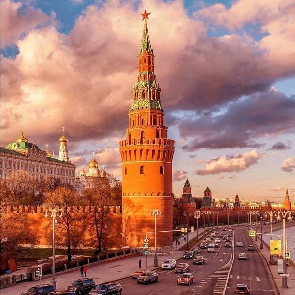 Петербург: авиабилеты в Москву всего за 1000 рублей (в одну сторону)