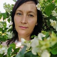 Владимирова Ирина
