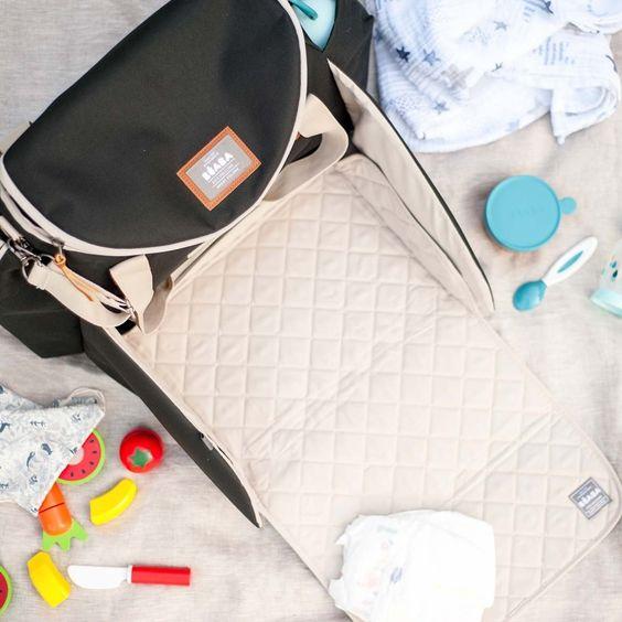 Идеи подарков для новорожденной малышки или малыша, изображение №1