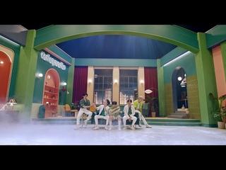 Tokopedia x NCT Dream : Dive Into You di #TokopediaWIB TV Show!