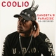 Coolio - Gangsta's Paradise (As Heard in the Green Hornet) [Re-Recorded/Re-Mastered Version]