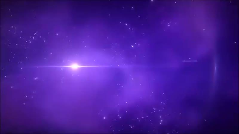 ॐ S T A Y Hans Zimmer Interstellar Madis Remix 1 Hour ॐ
