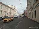 Рустам Прокофьев фотография #11