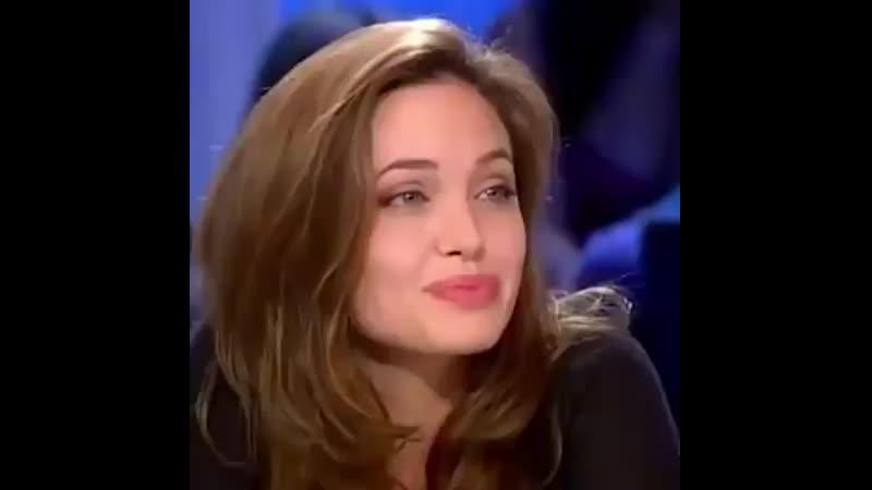 Оксана-любила,-когда-мужчины-указывали-свой-вес-в-анкетах-на-сайтах-знакомств,-б.mp4