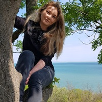 Анастасия Гославская