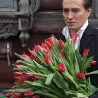 Андрей Чаплин