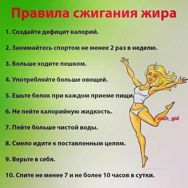 15 Правил Для Похудения. Грамотное похудение без вреда для здоровья. Диета без диеты: 15 правил аюрведы для идеального тела!