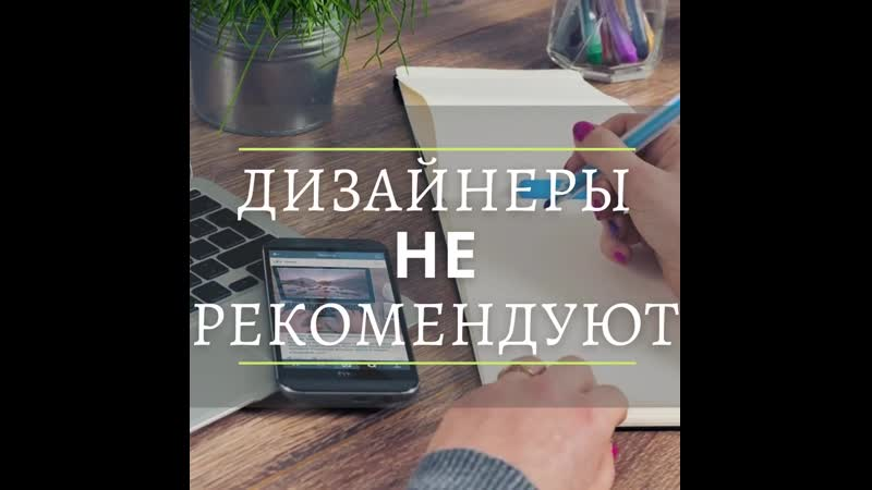 Abby Ray какой то текстTie the Knot копия mp4