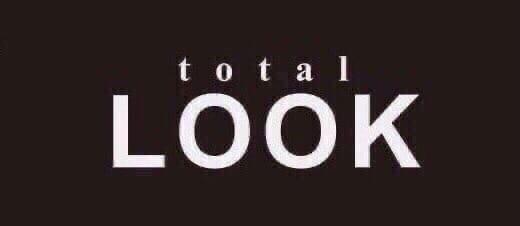 Молодежный бренд женской и мужской  одежды TOTAL...