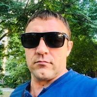 Сергей Галуза - Раз попробовав GYDRU, вы никогда не вернетесь назад 👍🏻