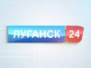 Посадили Навального. Зеленский запретил три украинских телеканала