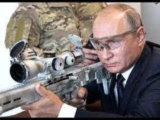 Putin: como é a estratégia da Rússia para dominar o mercado mundial de armamentos?