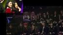 [2018 MAMA HONG KONG] BTS (방탄소년단),TWICE, Reaction to CHUNG HA청하 Roller Coaster Love U 181214