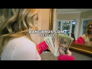 Anastasia Knight [порно, HD 1080, секс, POVD, Brazzers, +18, home, шлюха, домашнее, big ass, sex, минет, New Porn, Big Tits]