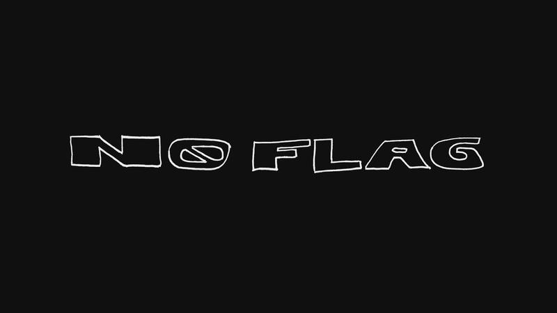 Boulevard Depo No Flag Prod Dante Official Video 2019