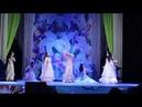 Sitara Dance Group Deewani Mastani I Bajiraro Mastani I Deepika Padukone I