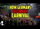 How Germans Celebrate Carnival (Fasching/Karneval)   Get Germanized