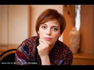 Нелли Уварова - Радио 2х2 - Один из нас