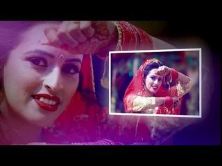 Nepali Wedding Full Video ||Januka N Subash || Lakeside Video