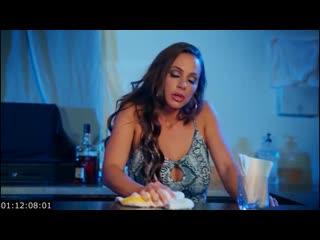 Abigail Mac, Lena Paul, Monique Alexander [Porn Viva, Sex Порно, NEW PORNo  Blowjob POV Big Boobs Milf BigAss Lesbian Orgy]