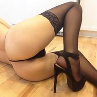 Доска Проститутки вк Питер, Частные объявления проституток СПб