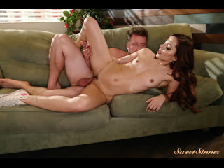 Vanna Bardot - My Favorite Teacher - Porno, Blowjob, Brunette, Natural Tits, Teacher, School, Porn, Порно