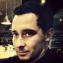 Фотоальбом человека Артема Козачука