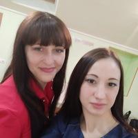 ТатьянаРябченко