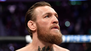 МакГрегор удалил анонс боя с Пакьяо из-за угроз, прогнозы бойцов на бой Хабиб vs. Гейджи на UFC 254