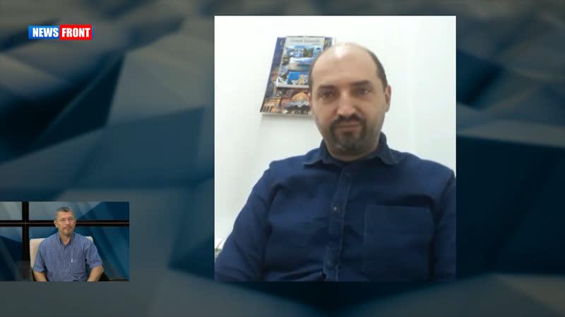 Петар Росич Мило Джуканович на выборах получил то что заслужил