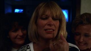 Sorority Babes In The Slimeball Bowl-O-Rama - Official Trailer - FULL MOVIE FREE on TubiTV