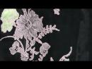 SHOWstudio - Flora - Carine Gilson- Raquel Couceiro Filmmaker